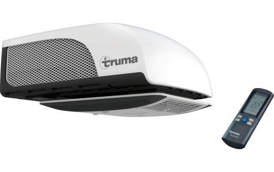 Truma Aventa Compact Klimaanlage