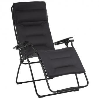 Relaxsessel Futura Air Comfort